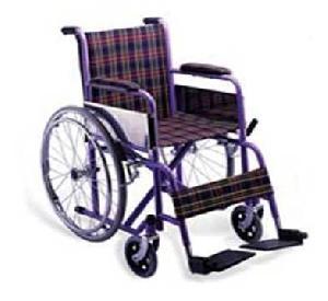 wheelchair mmhwc01