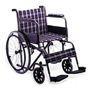wheelchair mmhwc03