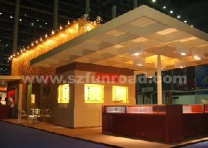 tempered glass window display case cabinet jewelry water