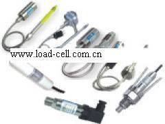 pressure sensor transducer