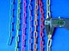 weld weldless link chains