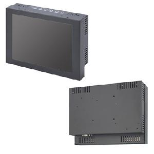 c1042d 10 4 chassis lcd monitor