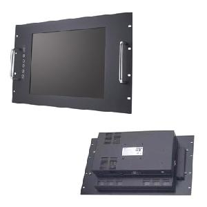 rm1502d rack mount 15 lcd monitor