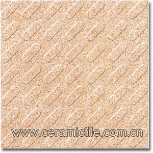 anti slip tile conductive tactile tiles c1023