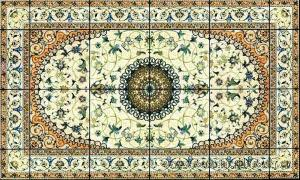 art floor tile patterns wall yxwt020