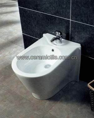 bidet toilet seat aglc 3035