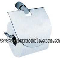 brass toilet paper holder bathroom yx 1309