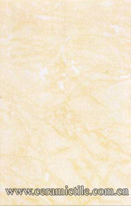 ceramic kitchen wall tile bathroom a2073