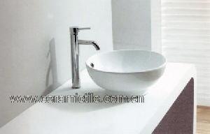 counter basin sink agl f010