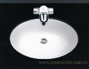 counter sinks undermount sink mount a4079