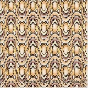 crystal art tile polished ceramic tiles yxhp3021