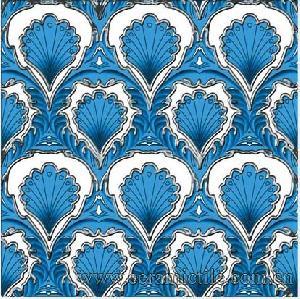 decorative backsplash wall tile patterns yxjp3008 3