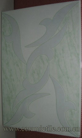 glazed wall tile porcelain a2041