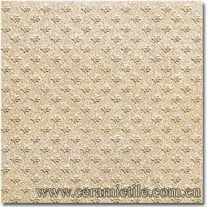 homogeneous tile glazed rustic c1013