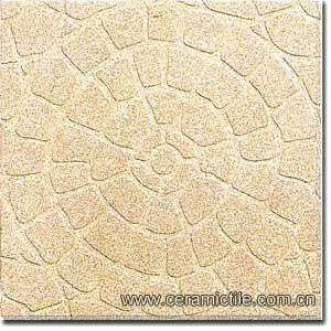 homogeneous tile tactile anti slip tiles c1020