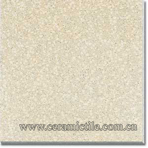 polished porcelain tile floor b1103