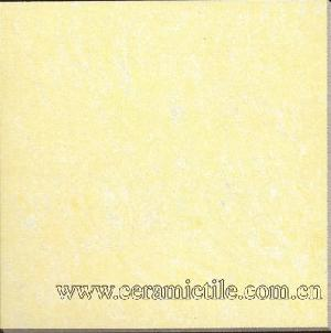 porcelain floor tile polished yx 6d406