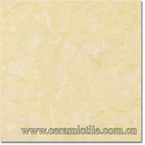 porcelain floor tile tiles b1076