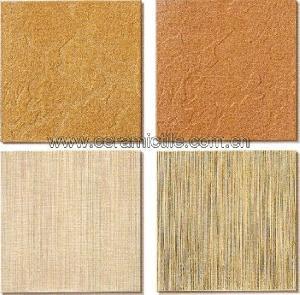 porcelain floor tiles polished yx3701