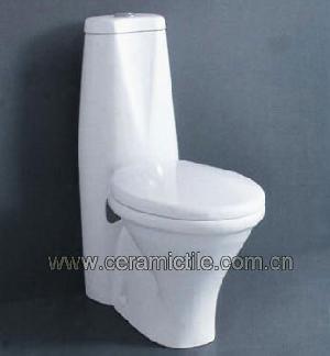 toilet seat washdown a4009