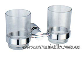 toothbrush tumbler holder cup yx 1304