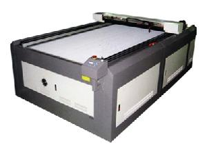 laser cutting machine lc1225