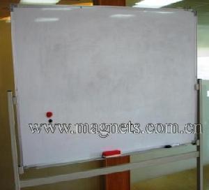 magnetic board whiteboard