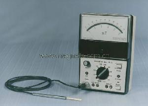 teslameter multifunction tesla meter