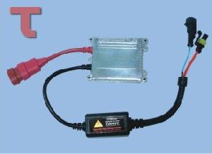 teenda hid mini ballast td ep ultra thinnest