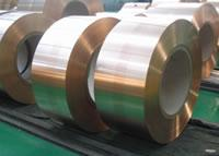 cusn4 uns c51100 phosphor bronze strip
