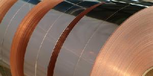 cusn6 uns c51900 phosphor bronze strip