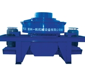 Sand-making Machine, Crusher, Sand Maker, Quarry Machine, Vertical Shaft Impact Crusher, Rock Crushe