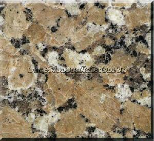 floor wall granite tiles