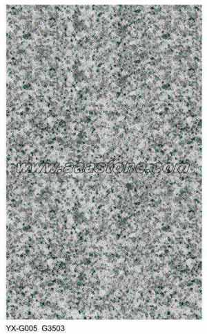 polished granite tiles slabs