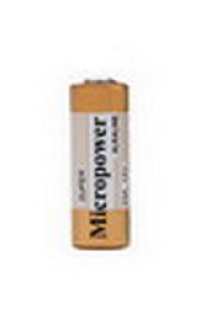 alkaline battery a23 12v