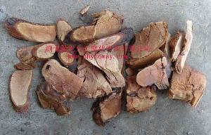 sutellaria root extract