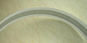 metal corner tape