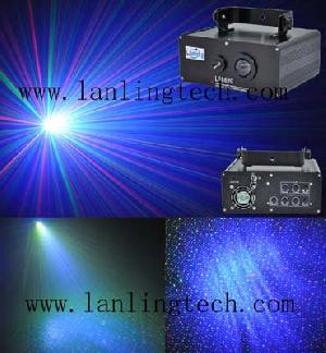 l686rg laser show systems led lights fog machines dmx controllers dj laer stage light