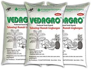 bio organic solid form vedagro fertilizer pellet