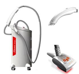 kuma shape slimming equipment
