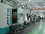 plastic injection exported molds