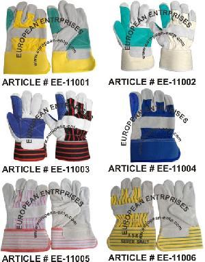 gloves 22