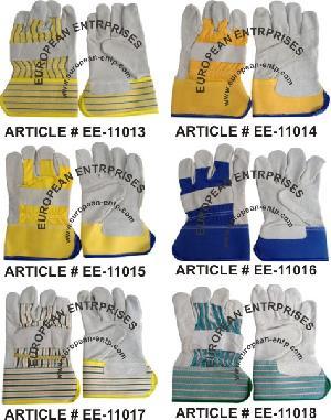 gloves 23