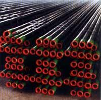 sa213 t22 seamless alloy steel tube