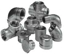 stainless steel bsp barrel nipple
