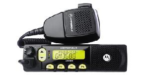 motorola gm 3688 base repeater taxi longer 25w mobile radio transceiver ht