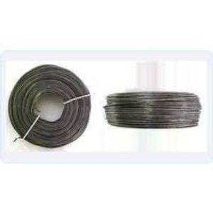 tie wire annealed iron