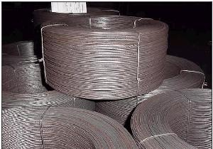 bwg 18 gauge annealed iron tie wire