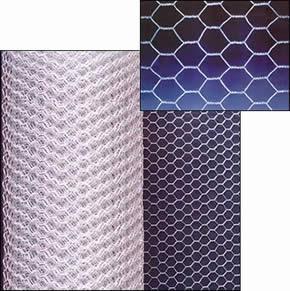 bwg21 22 23 24 25 3 4 mesh hexagonal wire