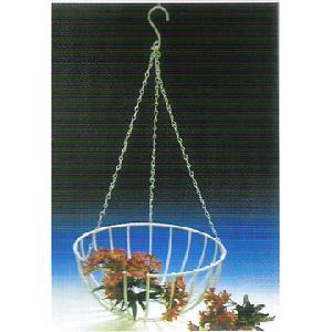 wire hanging basket srts 9202